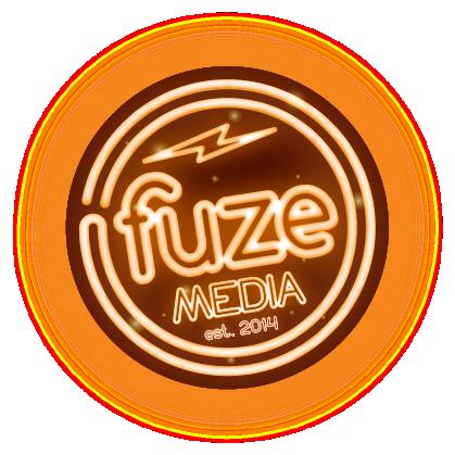 fuze Media Interactive